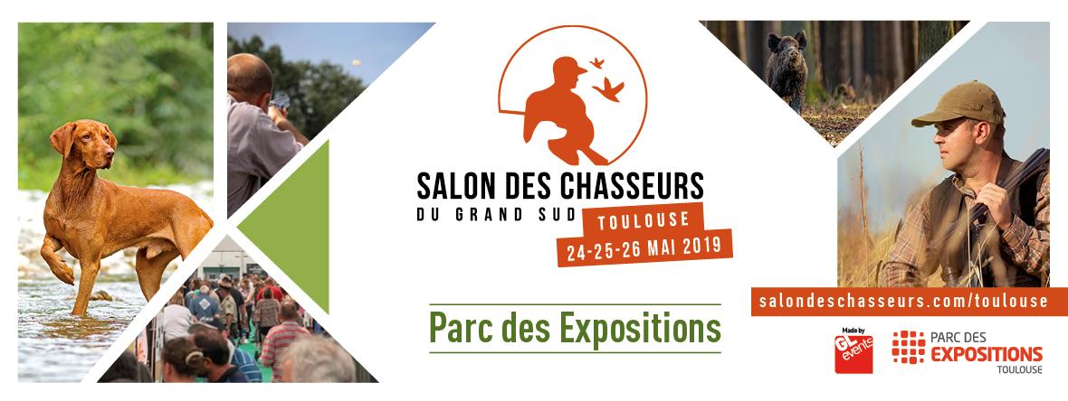 Salon-chasse-24-25-26-mai-2019