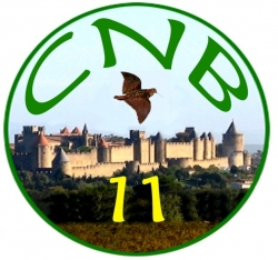 Club National des bécassiers de l'Aude