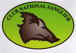Club National du Sanglier