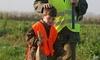 Modalités de la pratique de la chasse au 28/11/2020